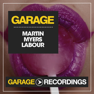 MARTIN MYERS - Labour