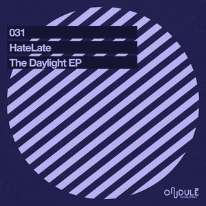 HATELATE - The Daylight