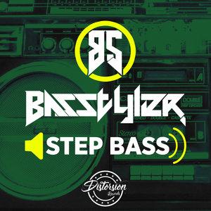 BASSTYLER - Step Bass