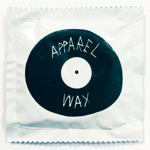 APPAREL WAX - LP001