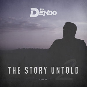 MR DENDO - The Story Untold 2