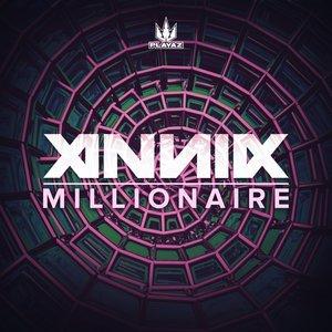 ANNIX - Millionaire