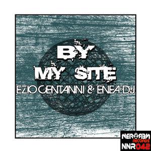 EZIO CENTANNI/ENEA DJ - By My Side