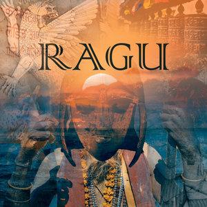 RAGU - Strain Celebration