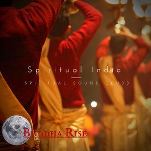 SPIRITUAL SOUND CLUBB - Spiritual India