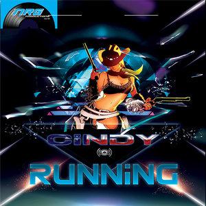 CINDY - Running