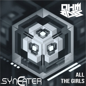 SYNEATER - All The Girls