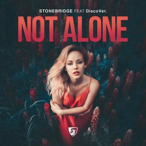 STONEBRIDGE feat DISCOVER - Not Alone