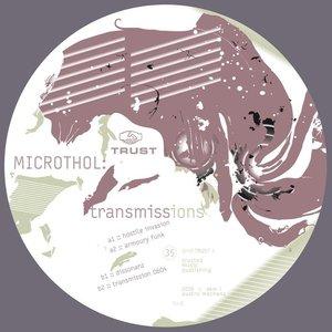 MICROTHOL - Transmissions