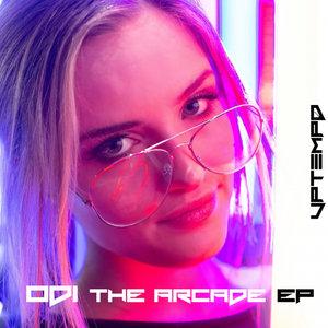 ODI - The Arcade