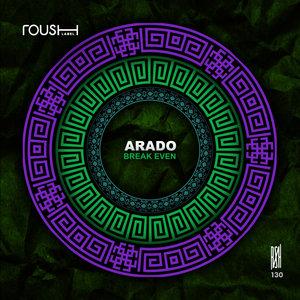 ARADO - Break Even