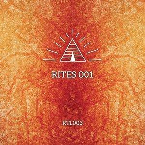 VARIOUS - RITES 001