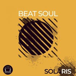 BEAT SOUL - Solaris