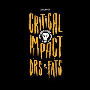 CRITICAL IMPACT/DRS/FATS - Crazy/Far Away