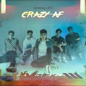 IN REAL LIFE - Crazy AF