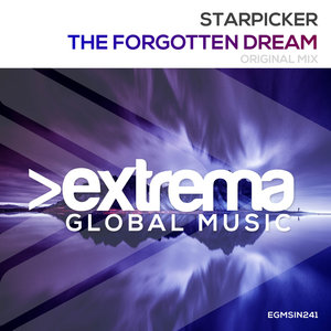 STARPICKER - The Forgotten Dream