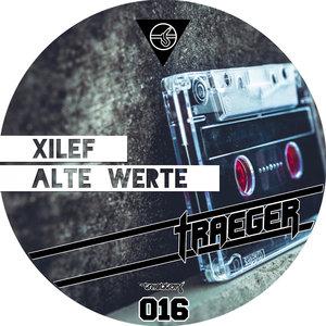 XILEF - Alte Werte