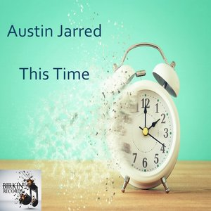 AUSTIN JARRED - This Time