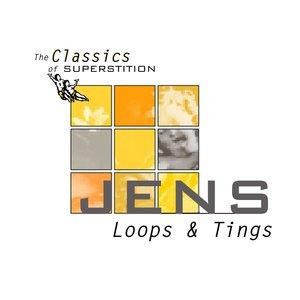 JENS - Loops & Tings