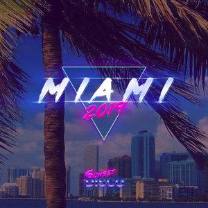 SOFTMAL - Miami 2019