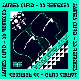 JAMES CURD - S&S (Remixes)