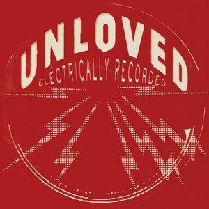 UNLOVED - Heartbreak Remixes
