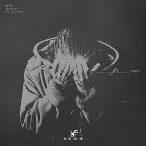 LIFKA - Ubu Roi EP