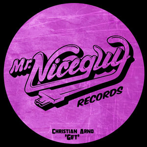 CHRISTIAN ARNO - Get