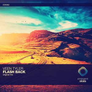 VEEN TYLER - Flash Back