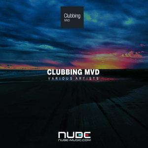 VARIOUS - Clubbing MVD Various Artists