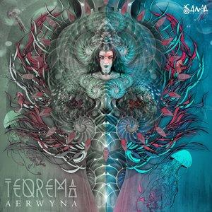TEOREMA - Aerwyna
