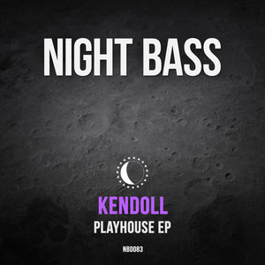 KENDOLL - Playhouse