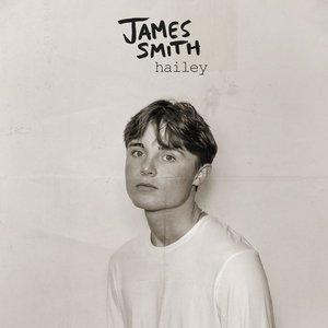 JAMES SMITH - Hailey