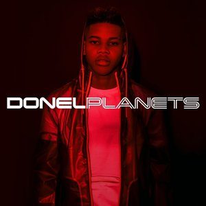 DONEL - Planets