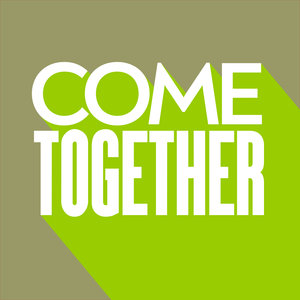 KEVIN MCKAY/ALAIA/GALLO - Come Together
