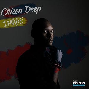 CITIZEN DEEP - Image