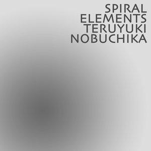 TERUYUKI NOBUCHIKA - Spiral Elements