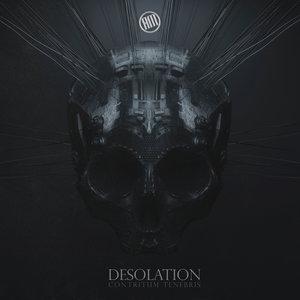 DESOLATION - Contritum Tenebris