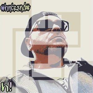 #HNTRSND# - H!