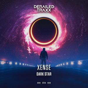 XENSE - Dark Star