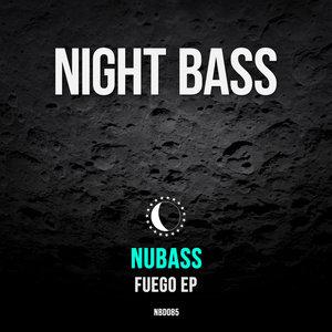 NUBASS - Fuego (Explicit)