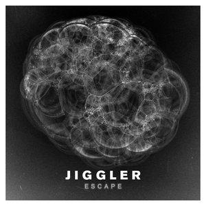 JIGGLER - Escape