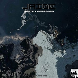JAISE - Depth/Corroded
