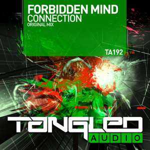 FORBIDDEN MIND - Connection