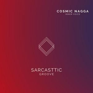 COSMIC NAGGA - Inner Voice