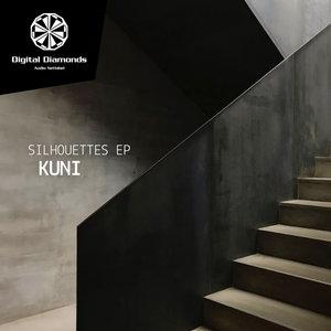 KUNI - Silhouettes