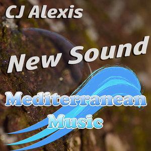CJ ALEXIS - New Sound