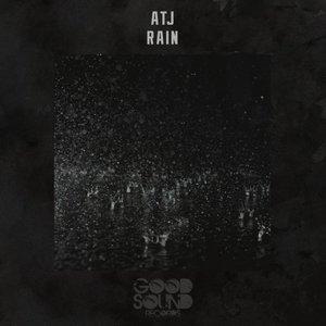 ATJ - Rain