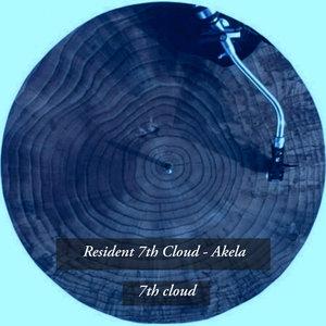 AKELA - Resident 7th Cloud