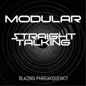 MODULAR - Straight Talking